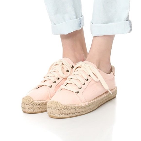 Platform Tennis Sneakers   Poshmark